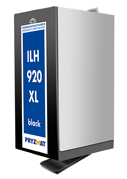 ILH 920 XL 53 ml 2