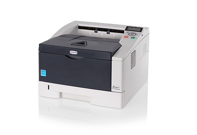 Kyocera FS 1370DNa