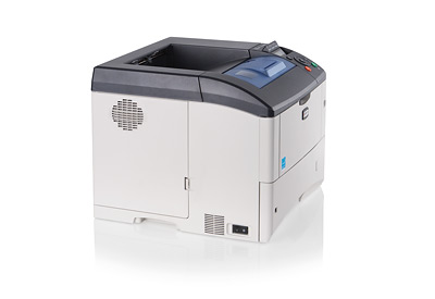 Kyocera FS 4020DNa